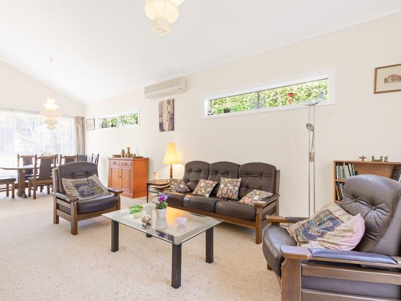 5 Davies Street, Chatswood, NSW 2067