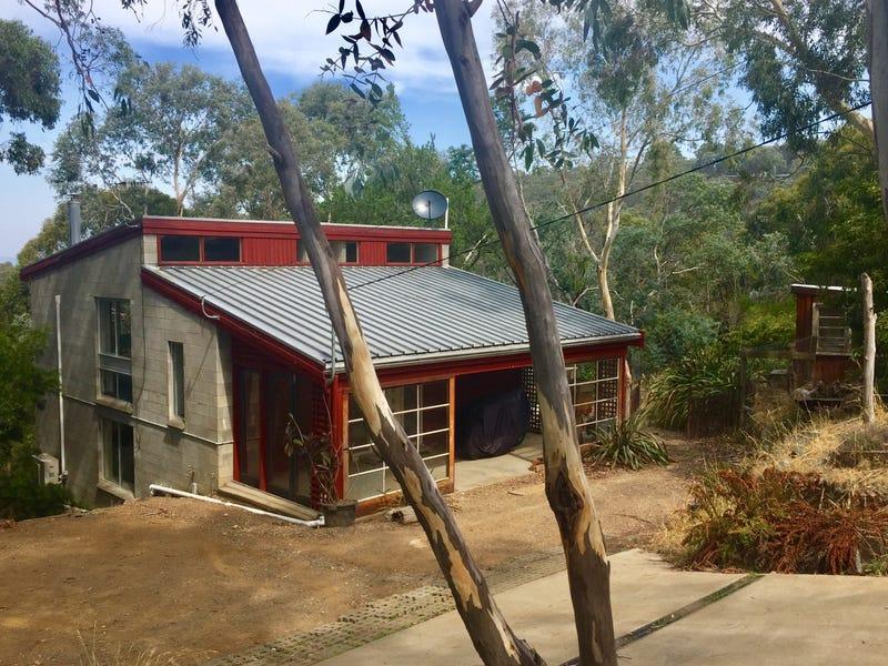45 Taronga Road, Bonnet Hill, Tas 7053