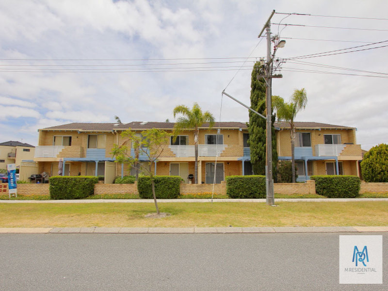 6/5 Brookside Avenue, South Perth, WA 6151