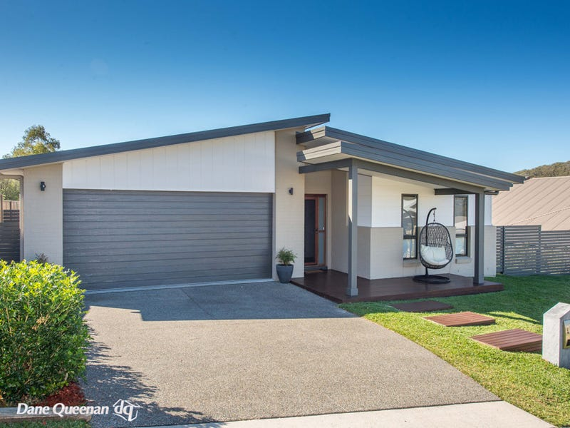 4 Wirray Lane, Corlette, NSW 2315