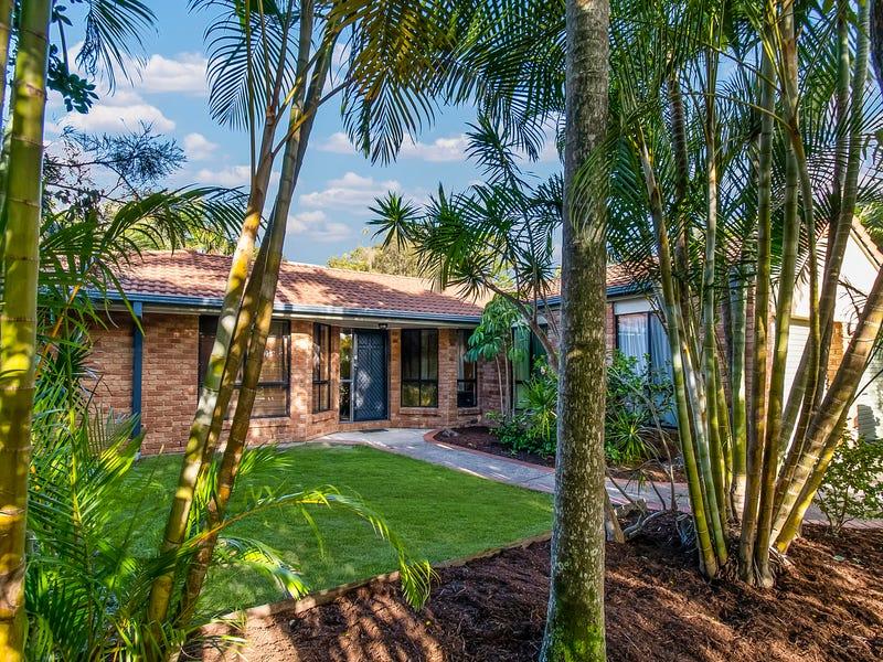 7 Cypress Court, Byron Bay, NSW 2481