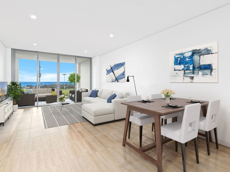 A502/5 Grand Court, Fairy Meadow, NSW 2519