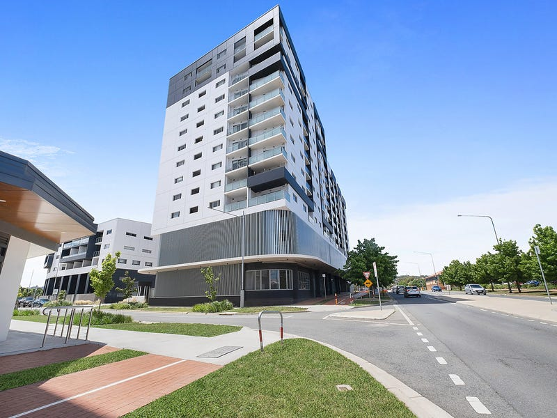 247/325 Anketell Street, Greenway, ACT 2900