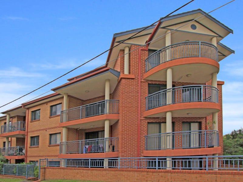 27/12-14 Clubb Crescent, Miranda, NSW 2228