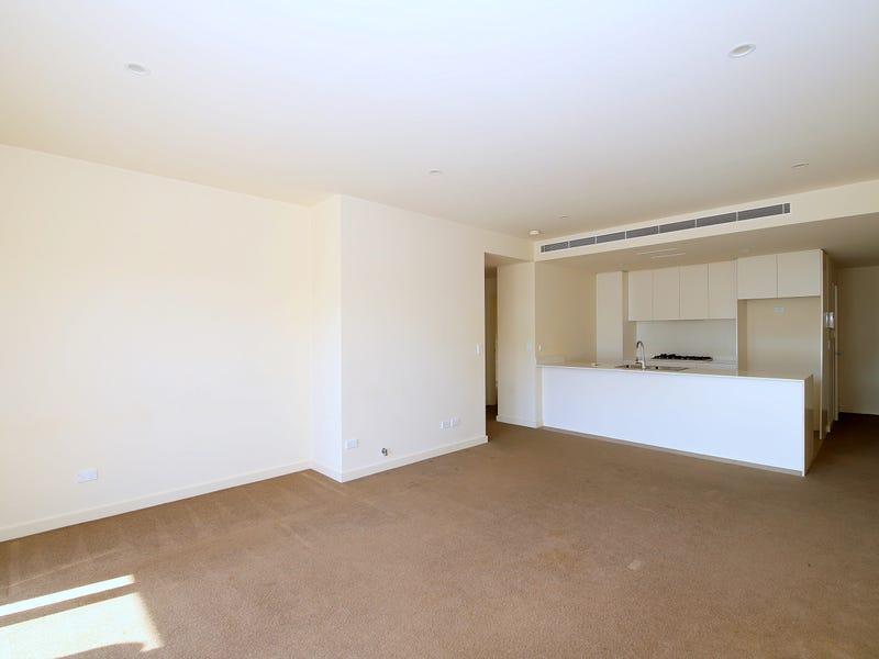 D304/2 Rowe Drive, Potts Hill, NSW 2143