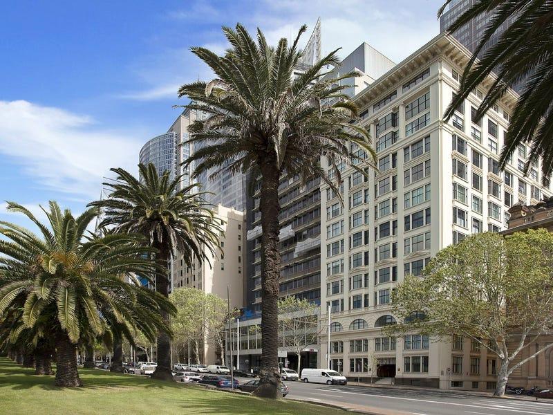 604/123-125 Macquarie Street, Sydney, NSW 2000