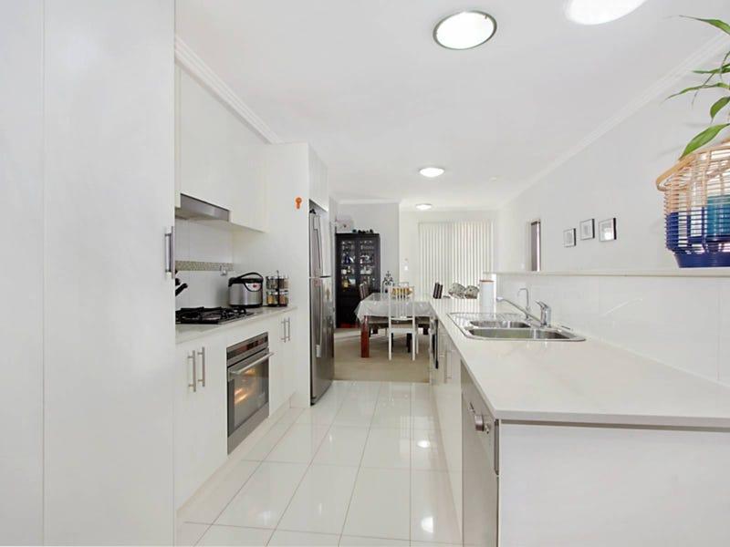27/11 Glenvale Avenue, Parklea, NSW 2768