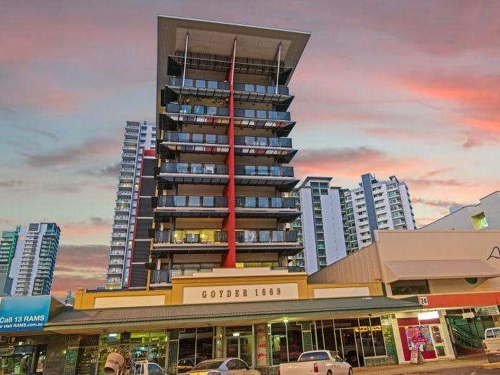 15/28-30 Cavenagh Street, Darwin City, NT 0800