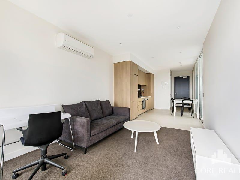 2402/120 A'beckett Street, Melbourne, Vic 3000