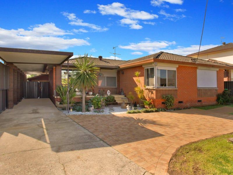 189 Shepherd Street, St Marys, NSW 2760