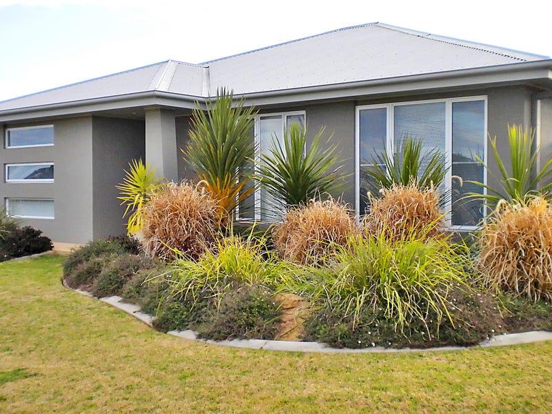 3 Mirrul Street, Glenfield Park, NSW 2650