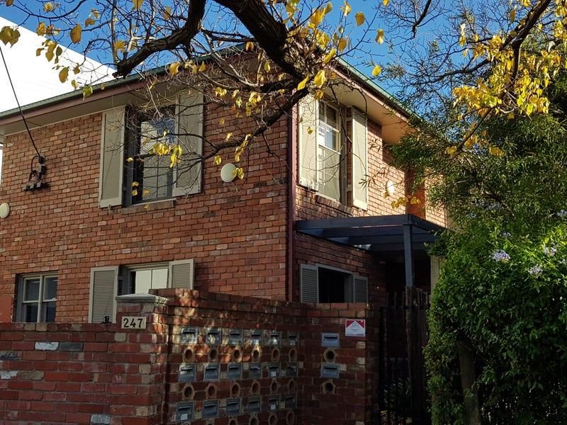3 247 McKean Street, Fitzroy North, Vic 3068