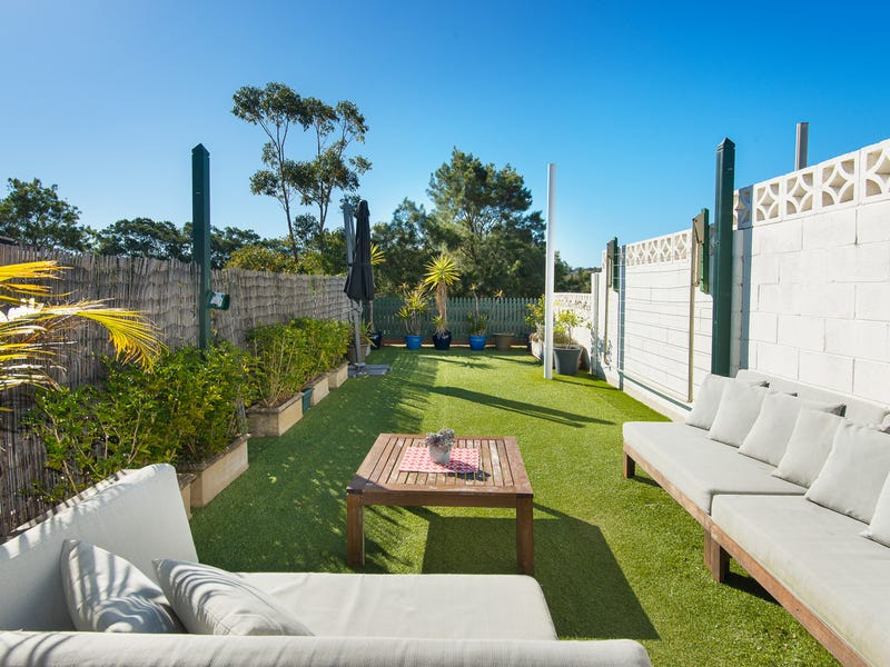 10/15 Lismore Avenue, Dee Why, NSW 2099