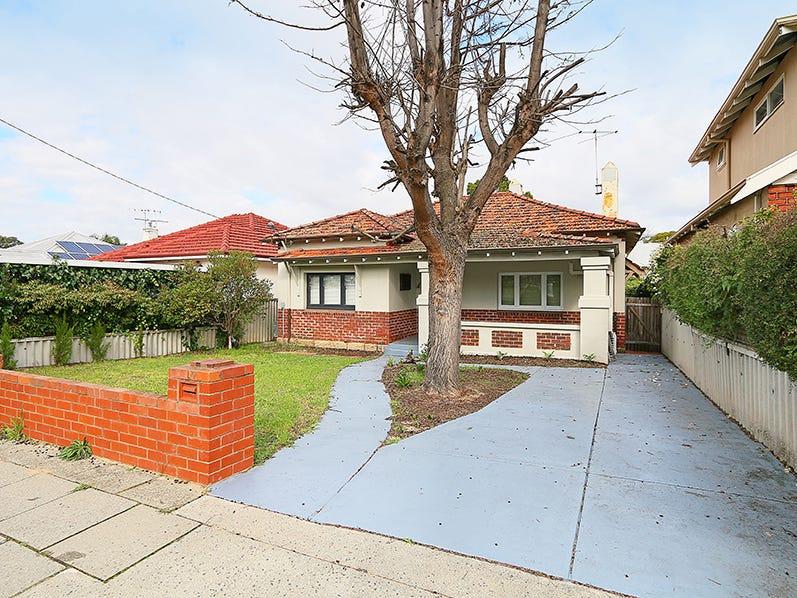 51 Gladstone Street, South Perth, WA 6151