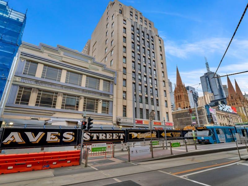 514/238 Flinders Street, Melbourne, Vic 3000