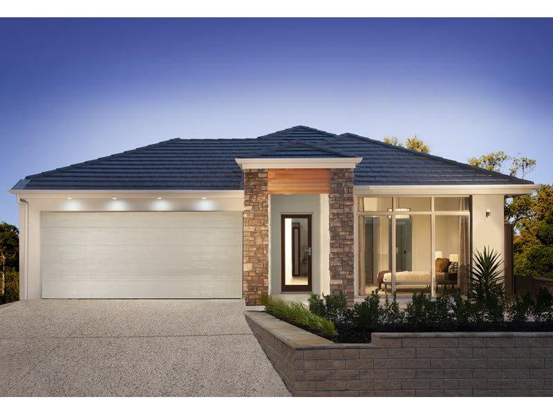 Lot 245A Sandalwood Court, Mount Barker, SA 5251