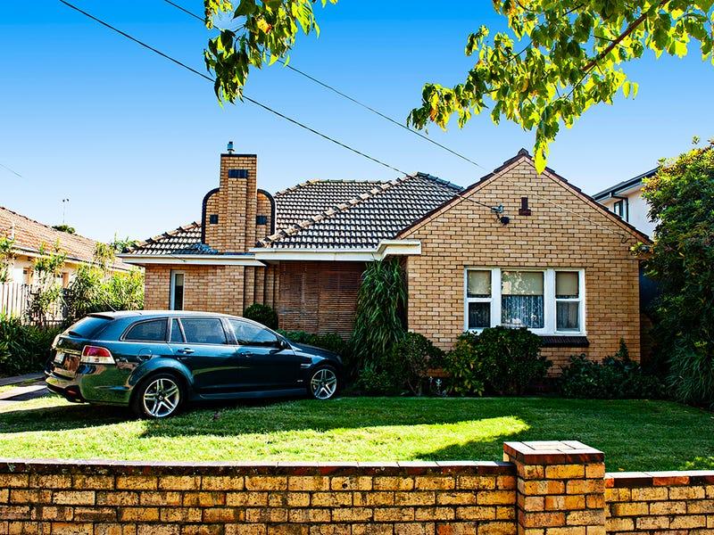 37 McArthur, Bentleigh, Vic 3204