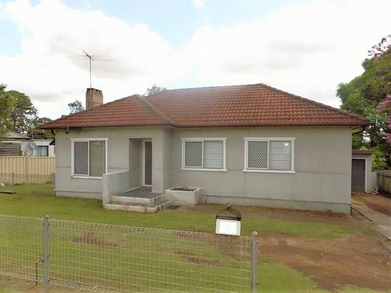 169 Glossop Street, St Marys, NSW 2760