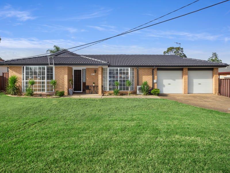 597B Great Western Highway, Greystanes, NSW 2145