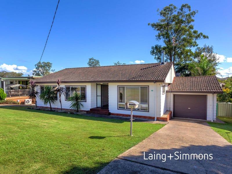 123 Bungay Road, Wingham, NSW 2429