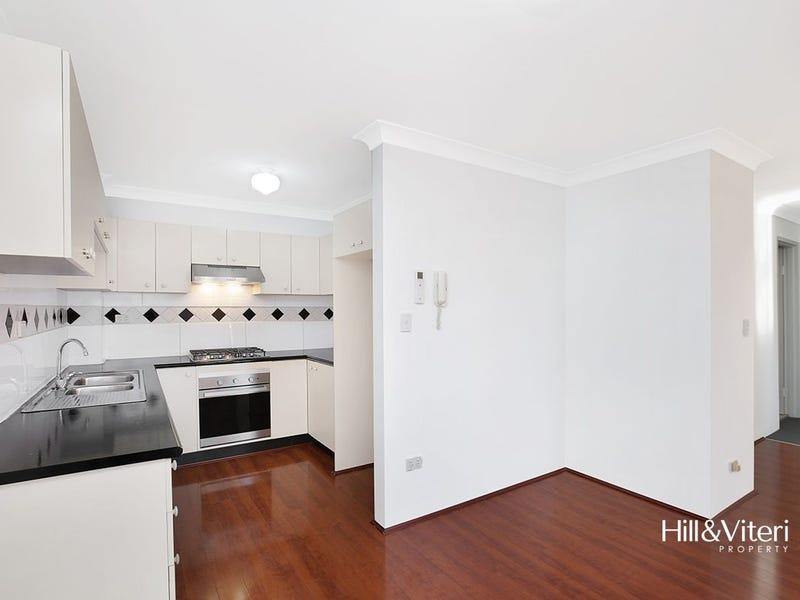 15/20 Leonay Street, Sutherland, NSW 2232
