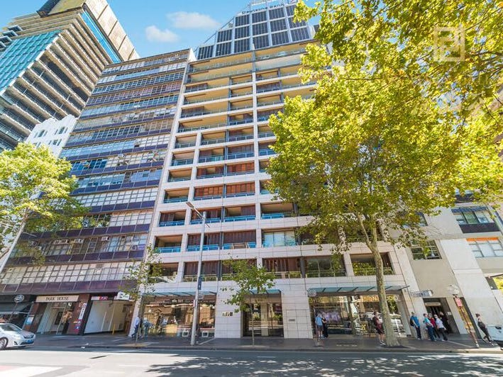 185 Macquarie St, Sydney, NSW 2000