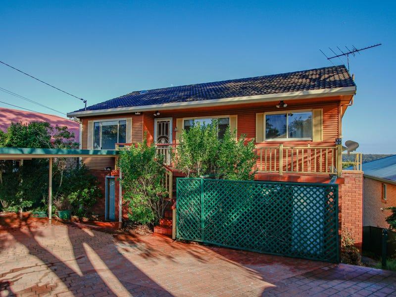 39 Thurlgona Road, Engadine, NSW 2233