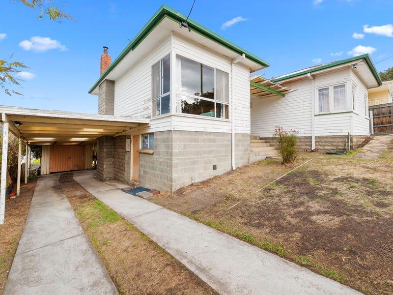 24 Dean Street, New Norfolk, Tas 7140