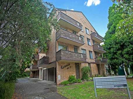 12/49 Oxford Street, Mortdale, NSW 2223