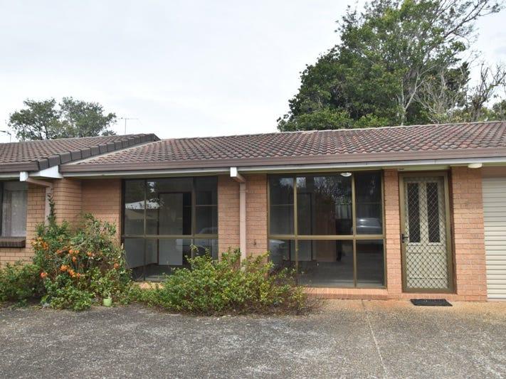 3/7 Norman Street, South Toowoomba, Qld 4350