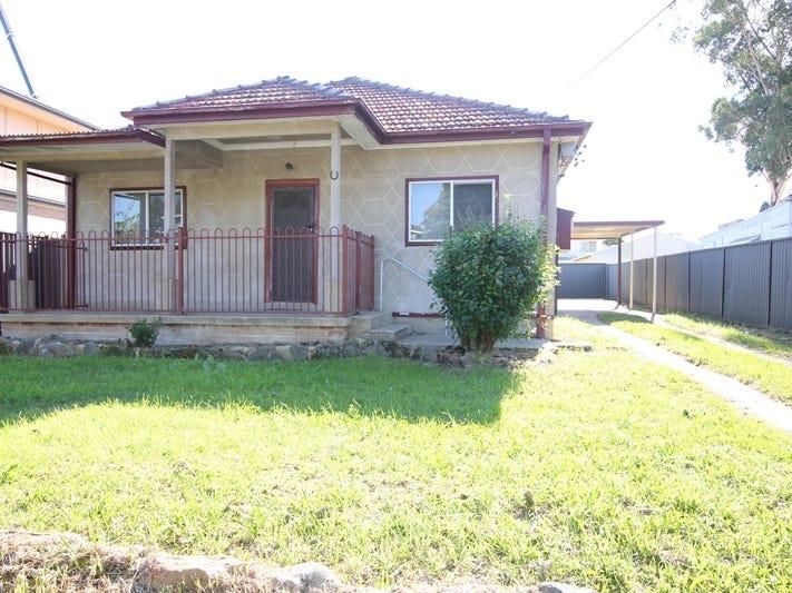 25 Toongabbie Road, Toongabbie, NSW 2146