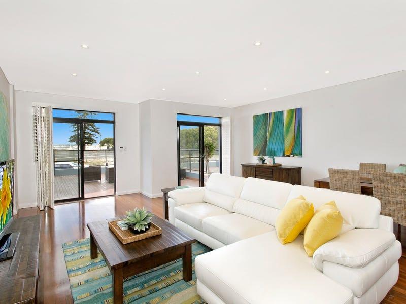 2/44-48 Fraters Avenue, Sans Souci, NSW 2219
