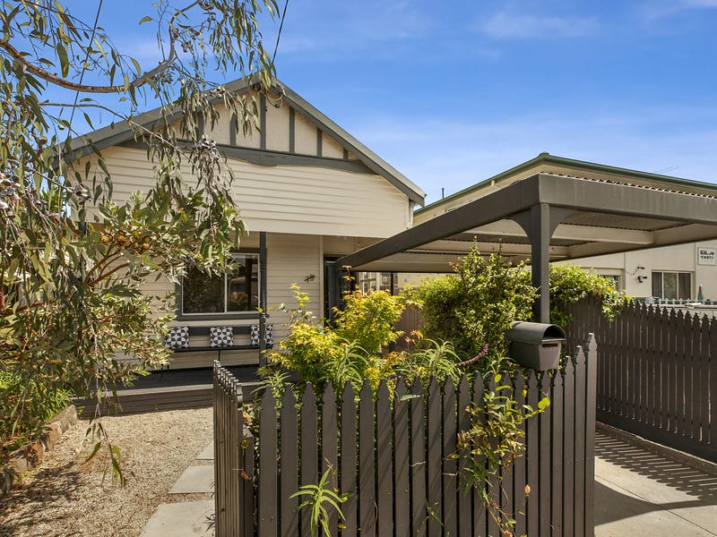19 Harold Street, Thornbury, Vic 3071
