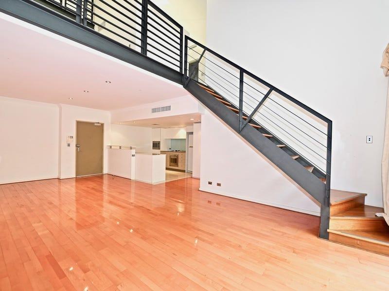 18/17 Septimus Street, Chatswood, NSW 2067