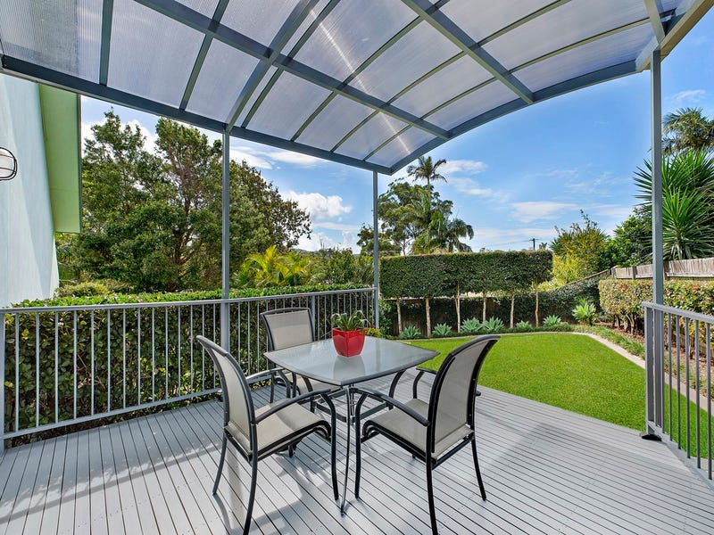 14/85 Willoughby Road, Terrigal, NSW 2260