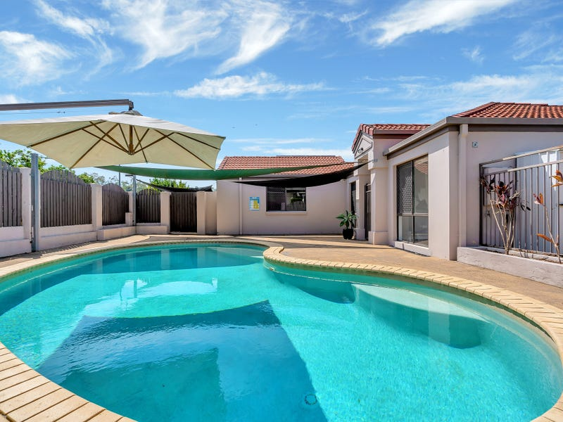 20 Howland Circuit, Pacific Pines, Qld 4211