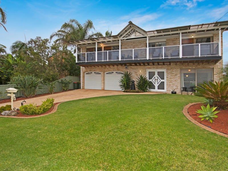 94 South Street, Ulladulla, NSW 2539