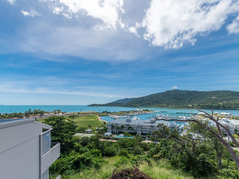 58 & 58A/17 Golden Orchid Drive, Airlie Beach, Qld 4802