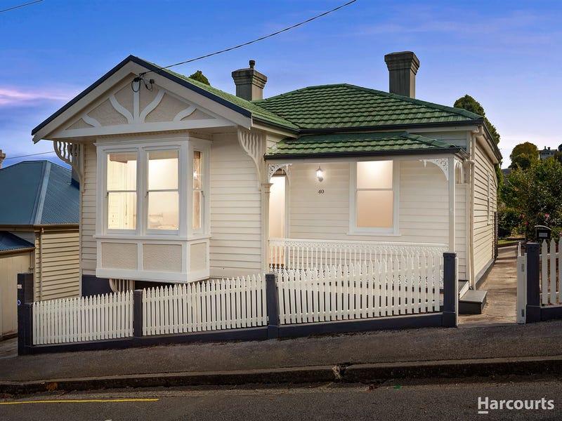 40 Galvin Street, South Launceston, Tas 7249