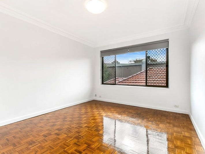 5/469 Illawarra Road, Marrickville, NSW 2204