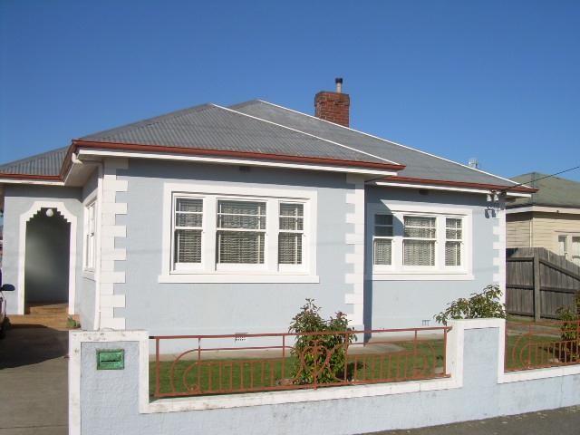 33 Haig Street, Mowbray, Tas 7248