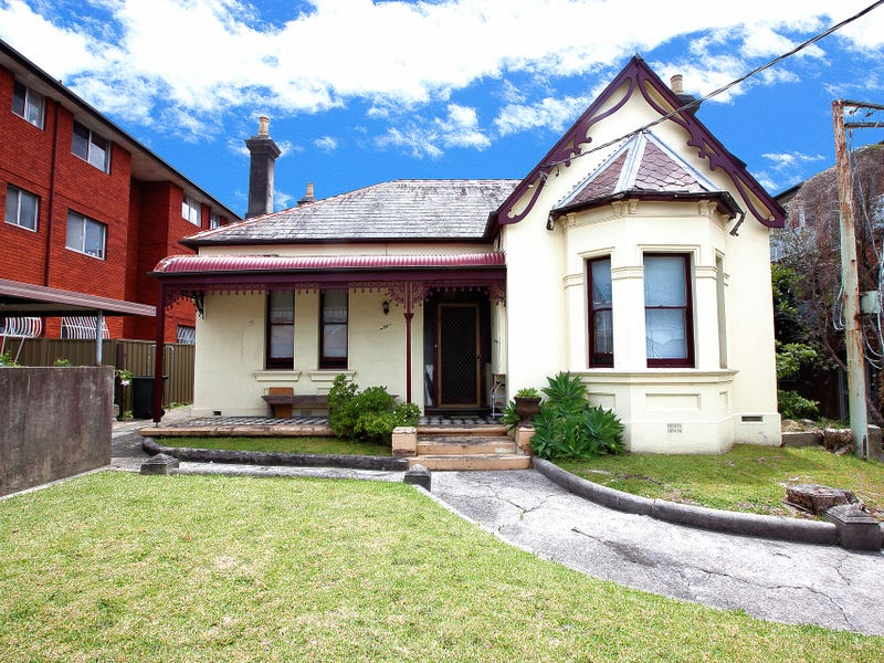 5/71 Warren Road, Marrickville, NSW 2204
