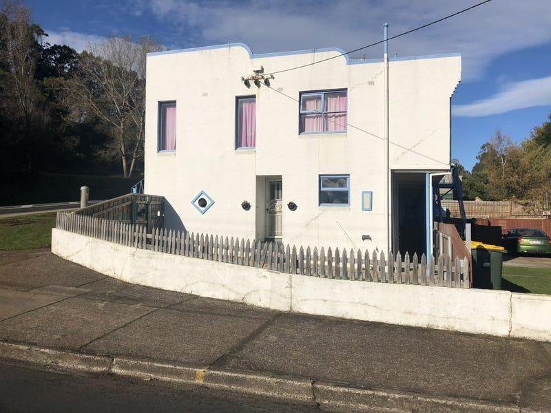 Unit 5/140 Mount Street, Hillcrest, Tas 7320