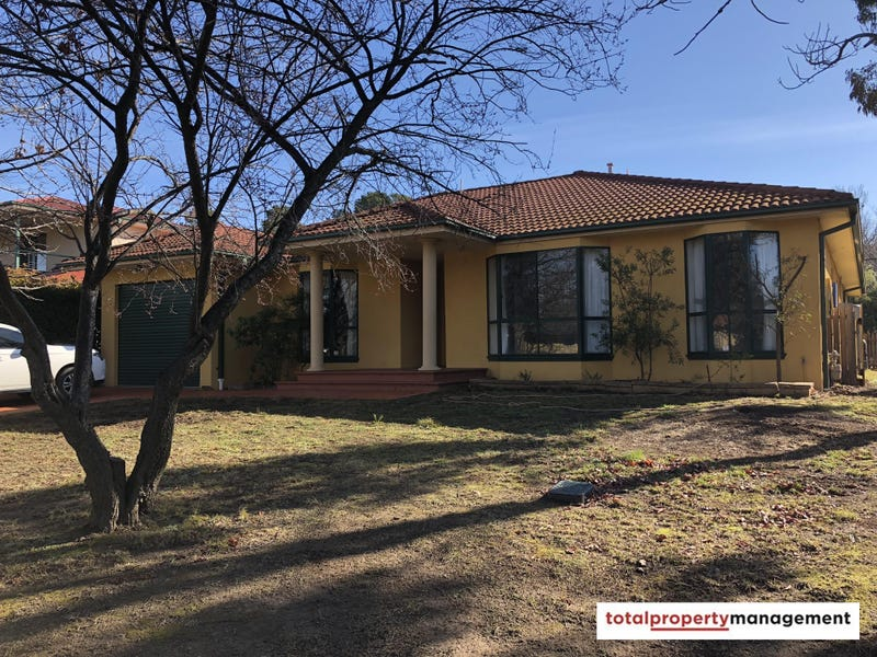 10 Cooper Place, Watson, ACT 2602