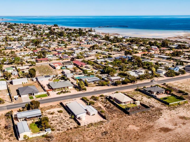 Lot 22, Lot 22 North Terrace, Moonta Bay, SA 5558