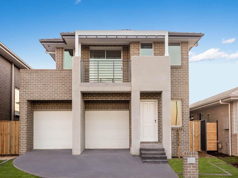 Lot 9653 Neville Street, Oran Park, NSW 2570