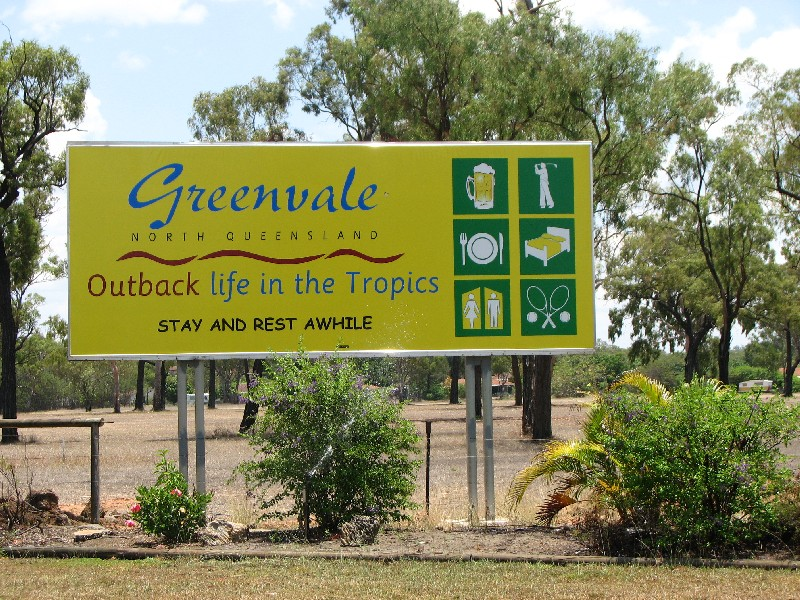3 Melaleuca Court, Greenvale, Qld 4816 - Residential Land for Sale -  realestate.com.au
