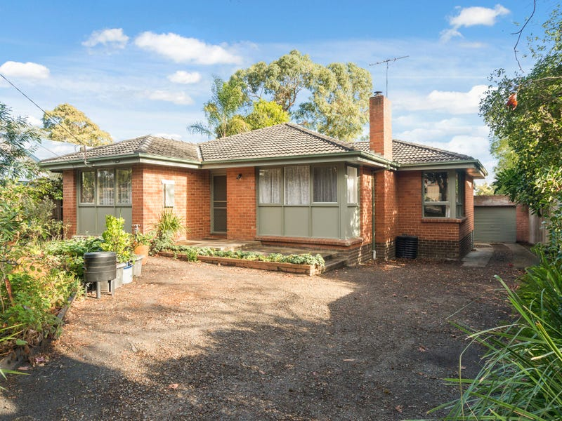 12 Banool Court, Frankston South, Vic 3199