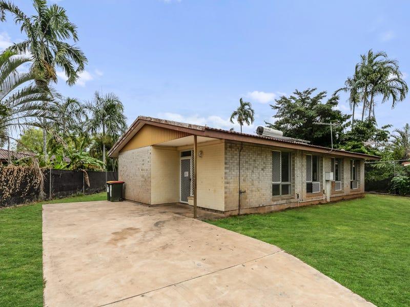 44 Manunda Terrace, Karama, NT 0812