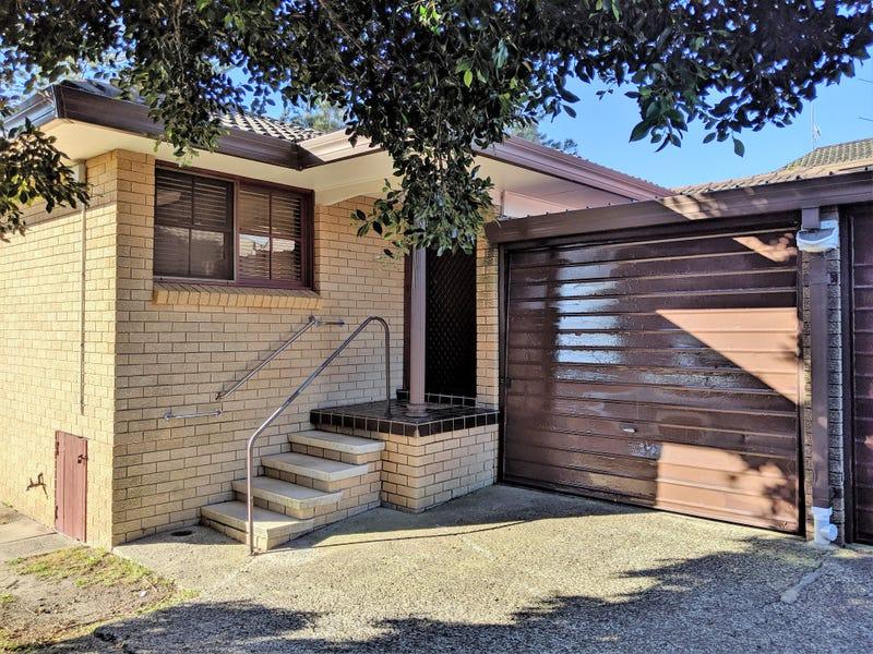 4/20 Toowoon Bay Rd, Long Jetty, NSW 2261